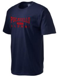 Pocatello High School Alumni