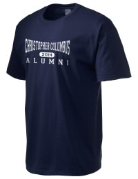 Christopher Columbus High School Alumni