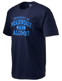 Meadowdale High SchoolAlumni
