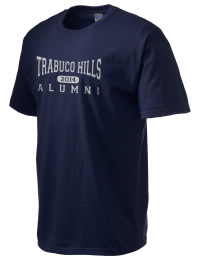 Trabuco Hills High School Alumni