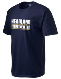 Headland High School Alumni
