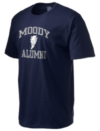 Moody High School Alumni