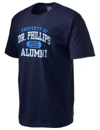 Dr Phillips High School Alumni