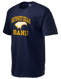 Southwest Dekalb High School Band