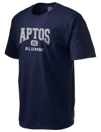 Aptos High School Alumni