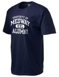 Medway High School Alumni