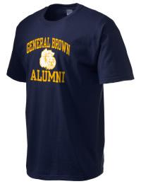 General Brown High School Alumni