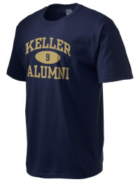 Keller High School Alumni