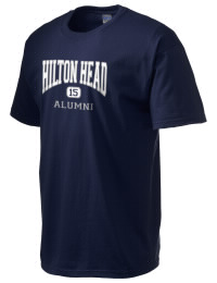 Hilton Head High SchoolAlumni