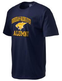 Shoreham Wading River High School Alumni