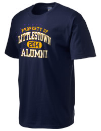 Littlestown High School Alumni