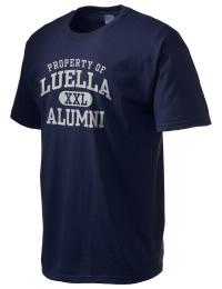 Luella High School Alumni