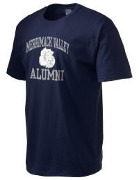 Merrimack Valley High School Alumni