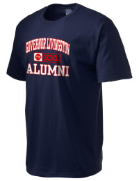 Governor Livingston High School Alumni