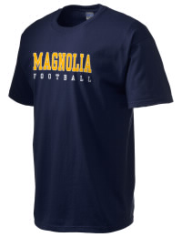 Magnolia High School Football