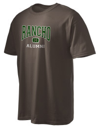 Rancho High School Alumni