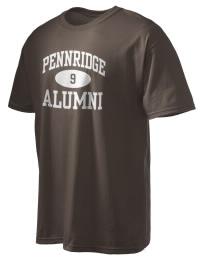 Pennridge High School Alumni
