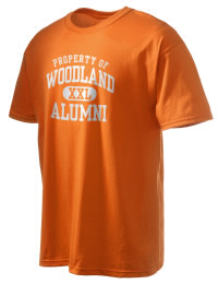 Woodland High School Alumni