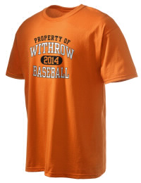 Withrow High School Baseball