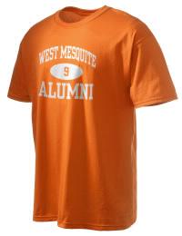 West Mesquite High School Alumni