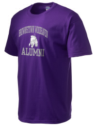 Woodhaven High School Alumni