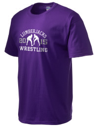 Cloquet High SchoolWrestling