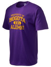 Bogota High School Alumni