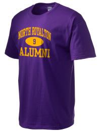 North Royalton High School Alumni