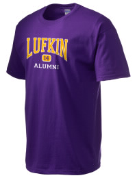 Lufkin High School Alumni