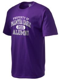 Palmyra Eagle High School Alumni