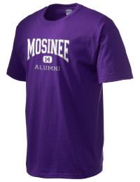 Mosinee High School Alumni