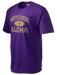 Winter Springs High School Alumni