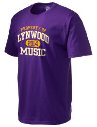 Lynwood High School Music