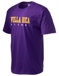 Villa Rica High School Alumni