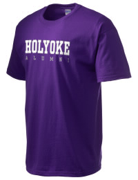 Holyoke High School Alumni