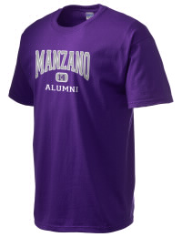 Manzano High School Alumni