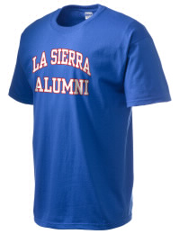 La Sierra High School Alumni