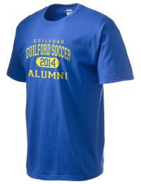 Guilford High School Alumni