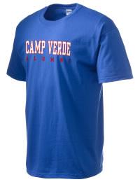 Camp Verde High School Alumni