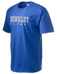 Hinkley High School Alumni