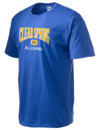 Clear Spring High School Alumni