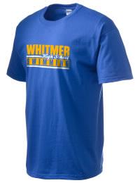 Whitmer High School Swimming