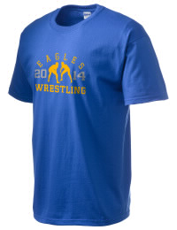 Irondequoit High School Wrestling