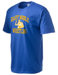East Noble High School Wrestling