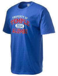 Temple High School Alumni