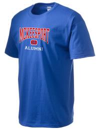Mckeesport High School Alumni