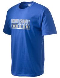 North Crowley High School Alumni