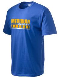 Meridian High School Alumni