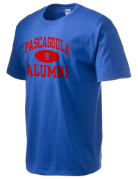 Pascagoula High School Alumni