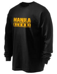 Manila High SchoolAlumni